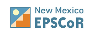 New Mexico EPSCoR